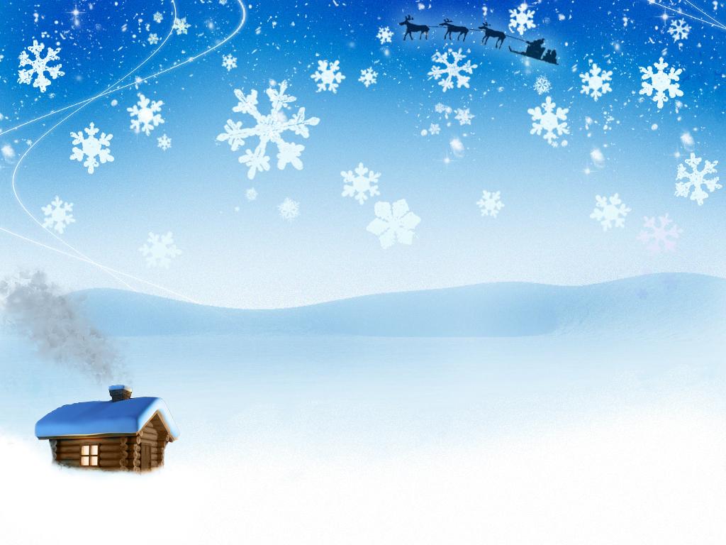 Holiday Celebrations Holiday Customs Holiday Wallpaper Holiday Gift 1024x768