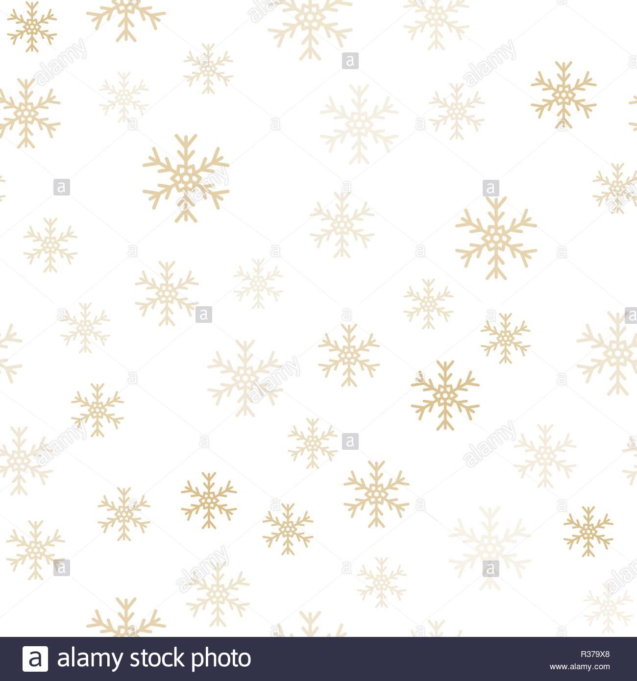 Snowflake pattern background cover creative design 100 percent 1300x1390