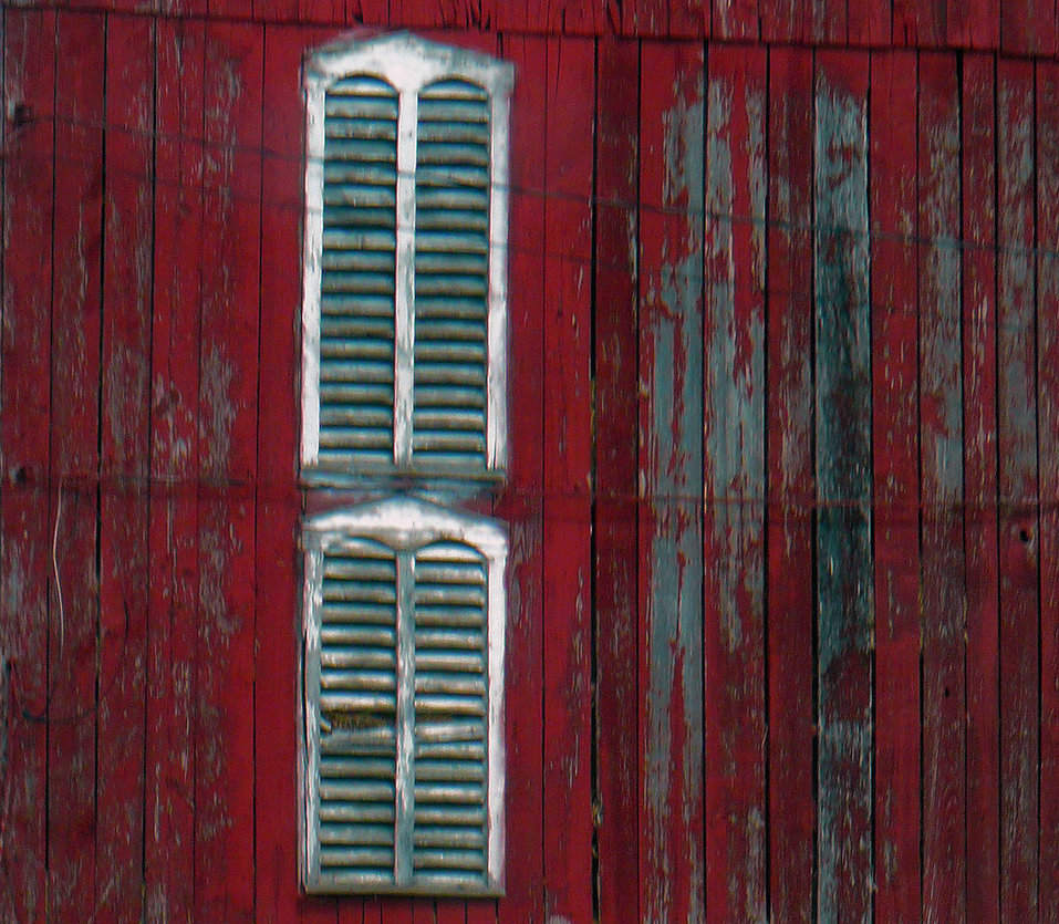 Barn Wood Wallpaper Red Barn Wood 957x835