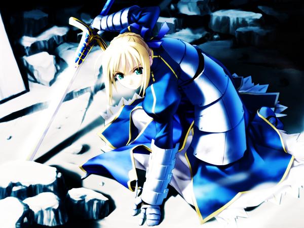 Anime Wallpaper by Abtracker 600x450