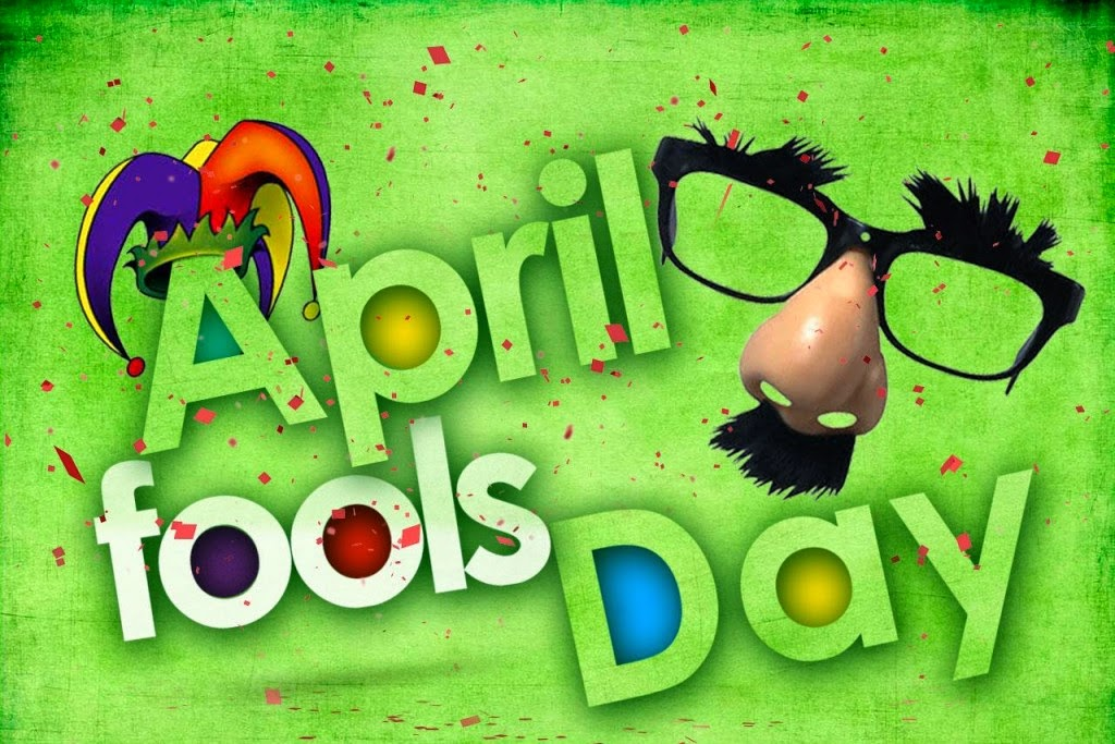 49] April Fools Day Wallpaper on WallpaperSafari 1024x683