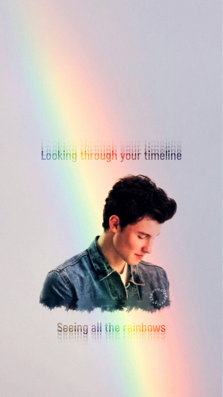 shawnwallpaper on ig shawnmendes wallpaper background 902x1600
