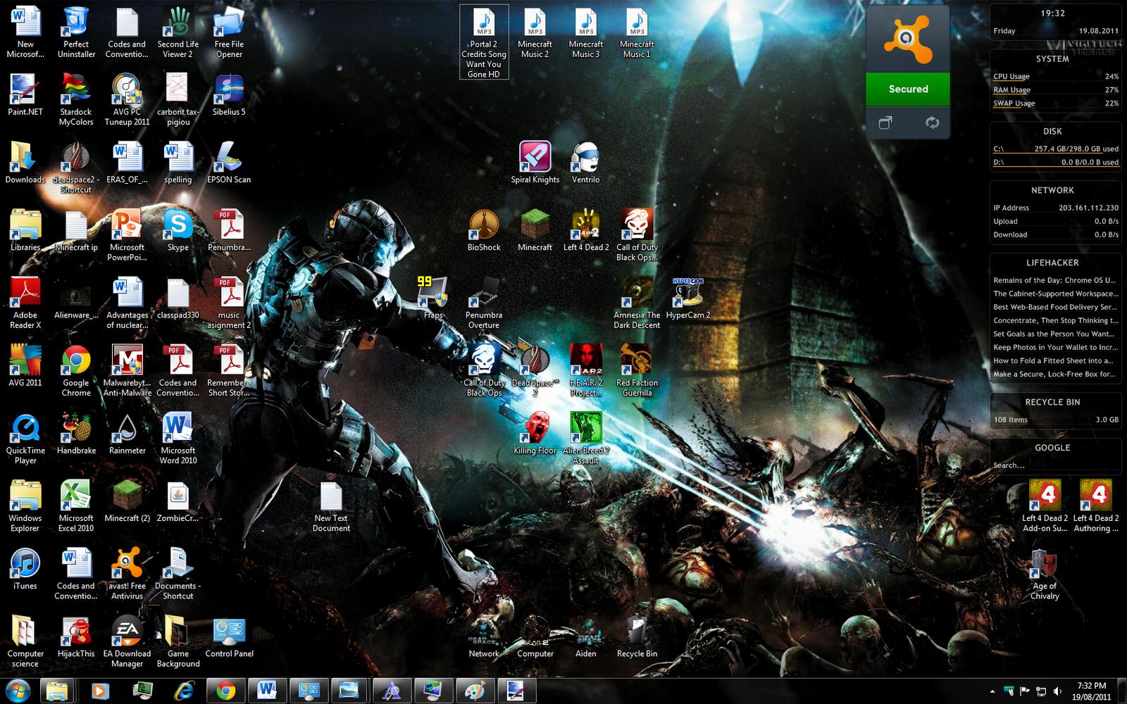 really cool desktop wallpaper   wwwwallpapers in hdcom 1600x1000