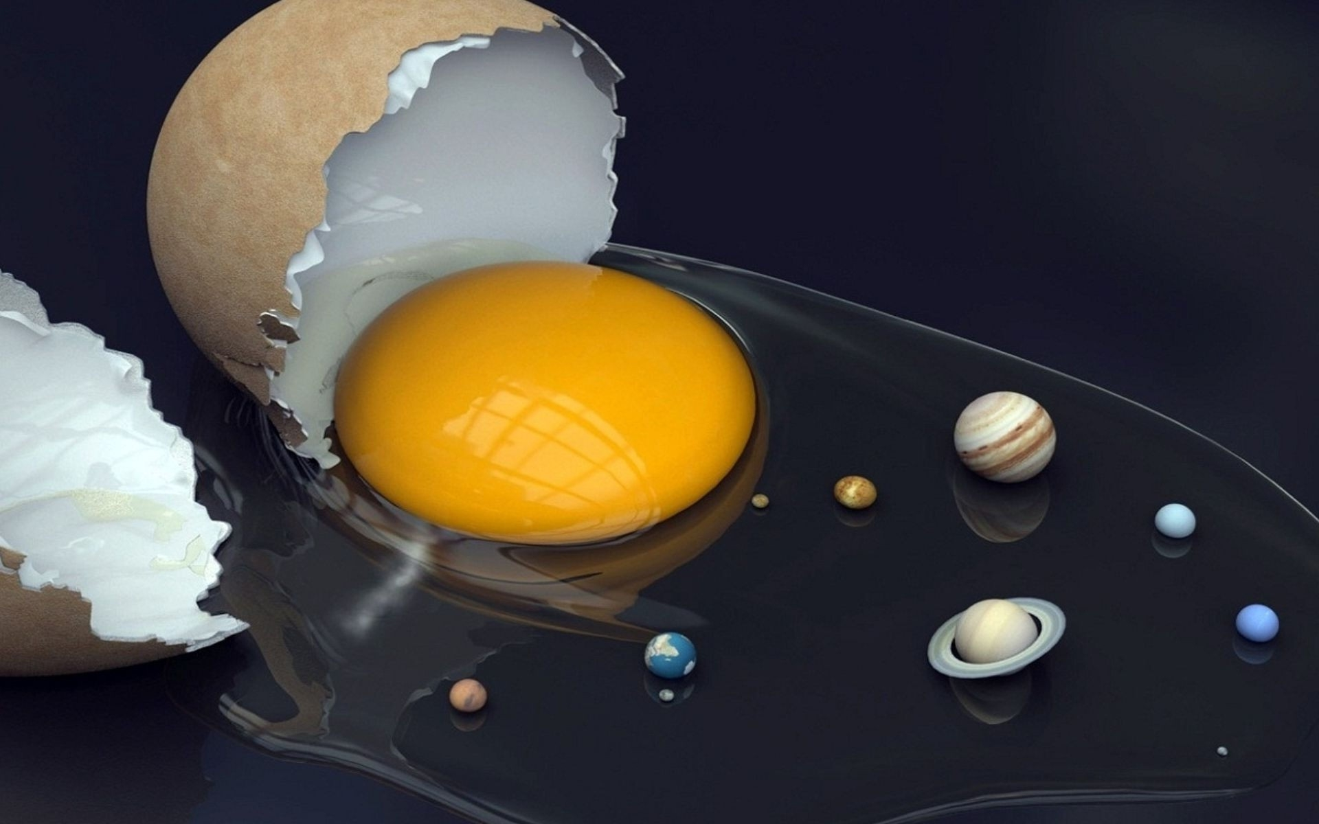 solar system hd wallpaper - photo #23