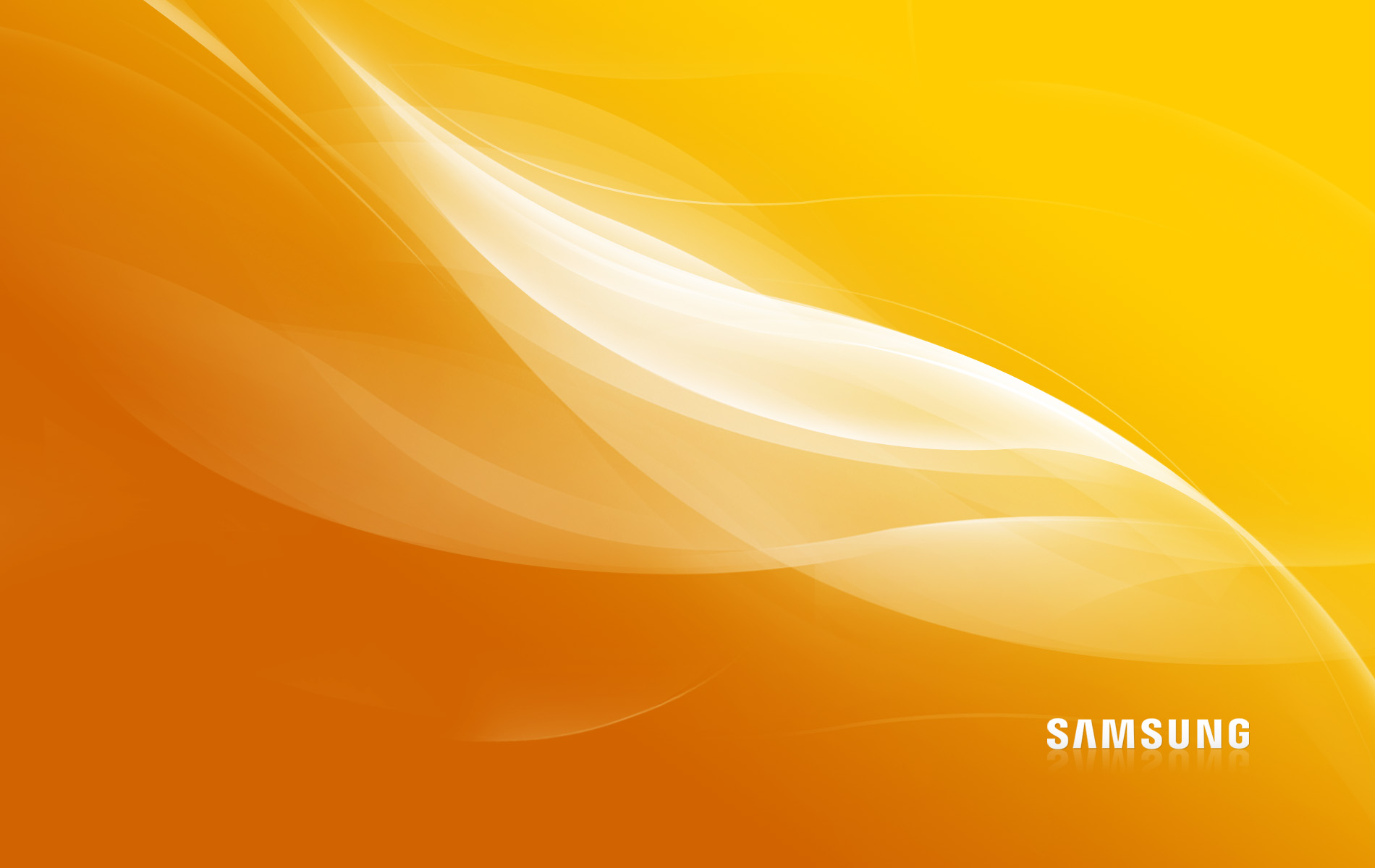 Samsung Wallpaper: Samsung Wallpaper Images