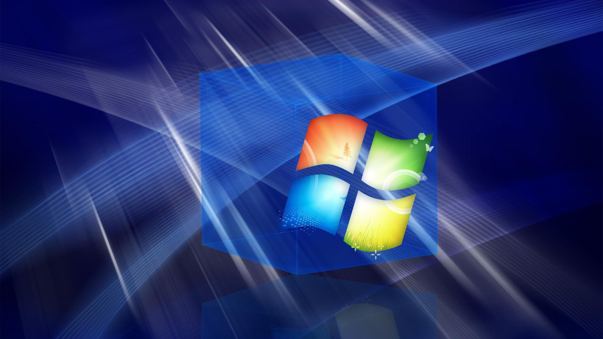 hd 3d wallpapers 1080p widescreen windows 7 1   HD Beautiful Desktop 1920x1080