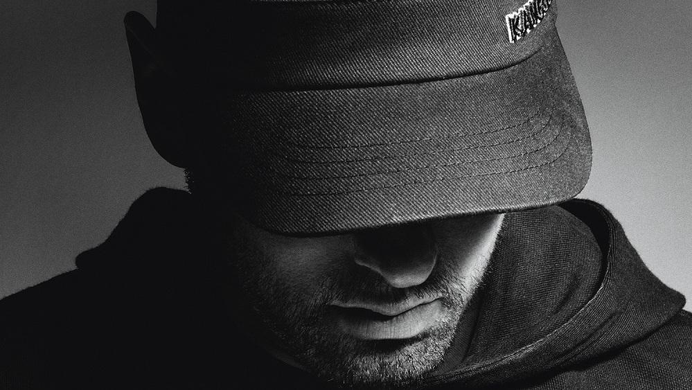 Eminem Drops New Album Kamikaze Variety 999x563