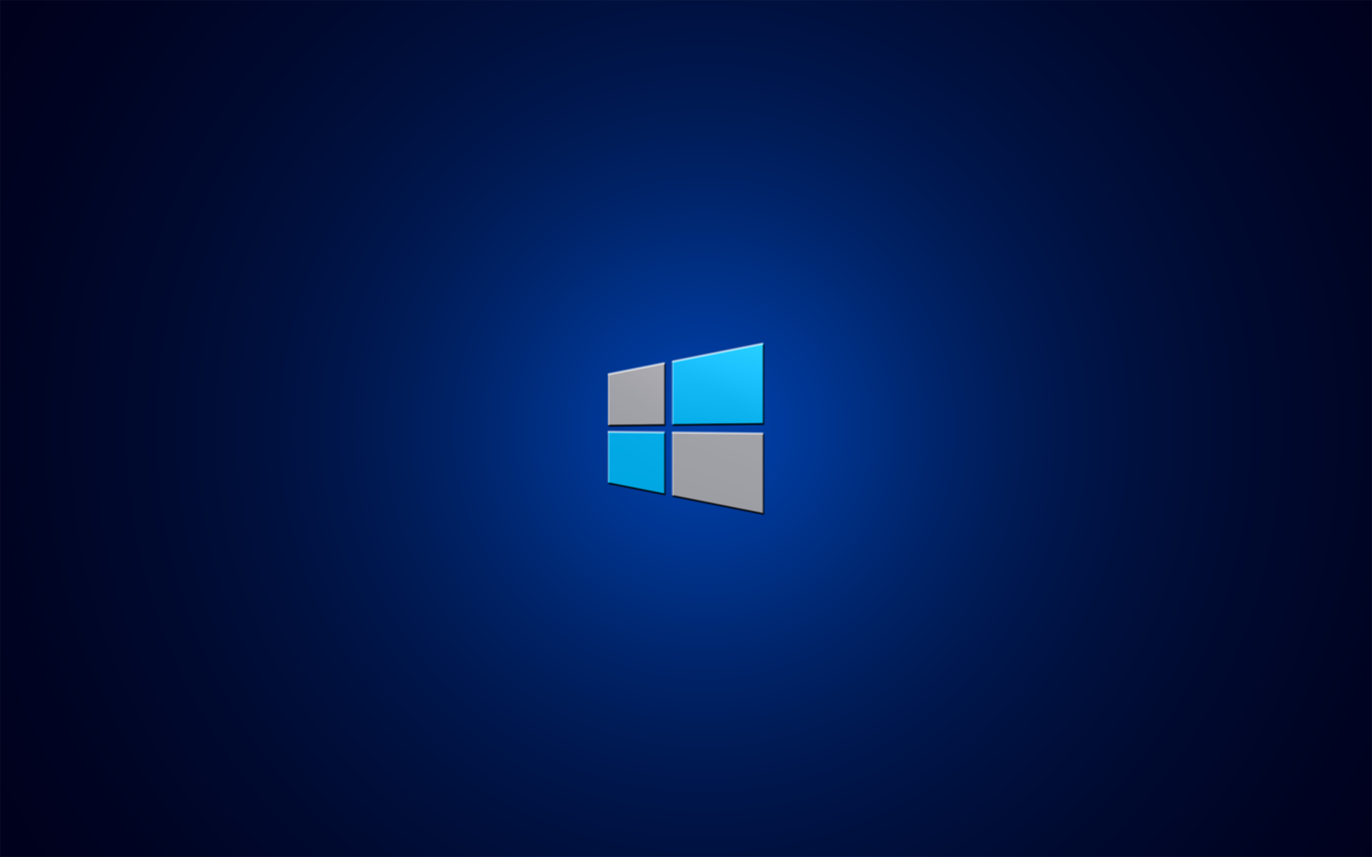 Download these 44 HD Windows 8 Wallpaper Images 1920x1200
