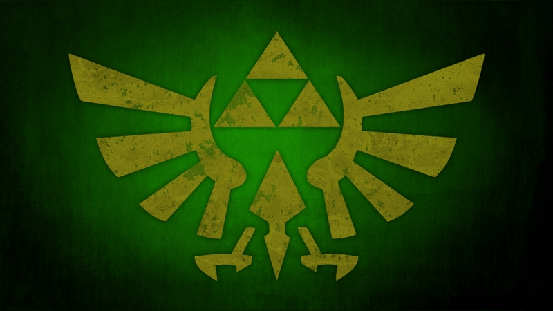 video games hyrule the legend of zelda retro games 1920x1080 wallpaper 800x450