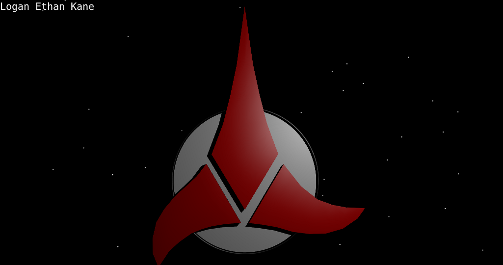 Klingon Symbol 1025x540