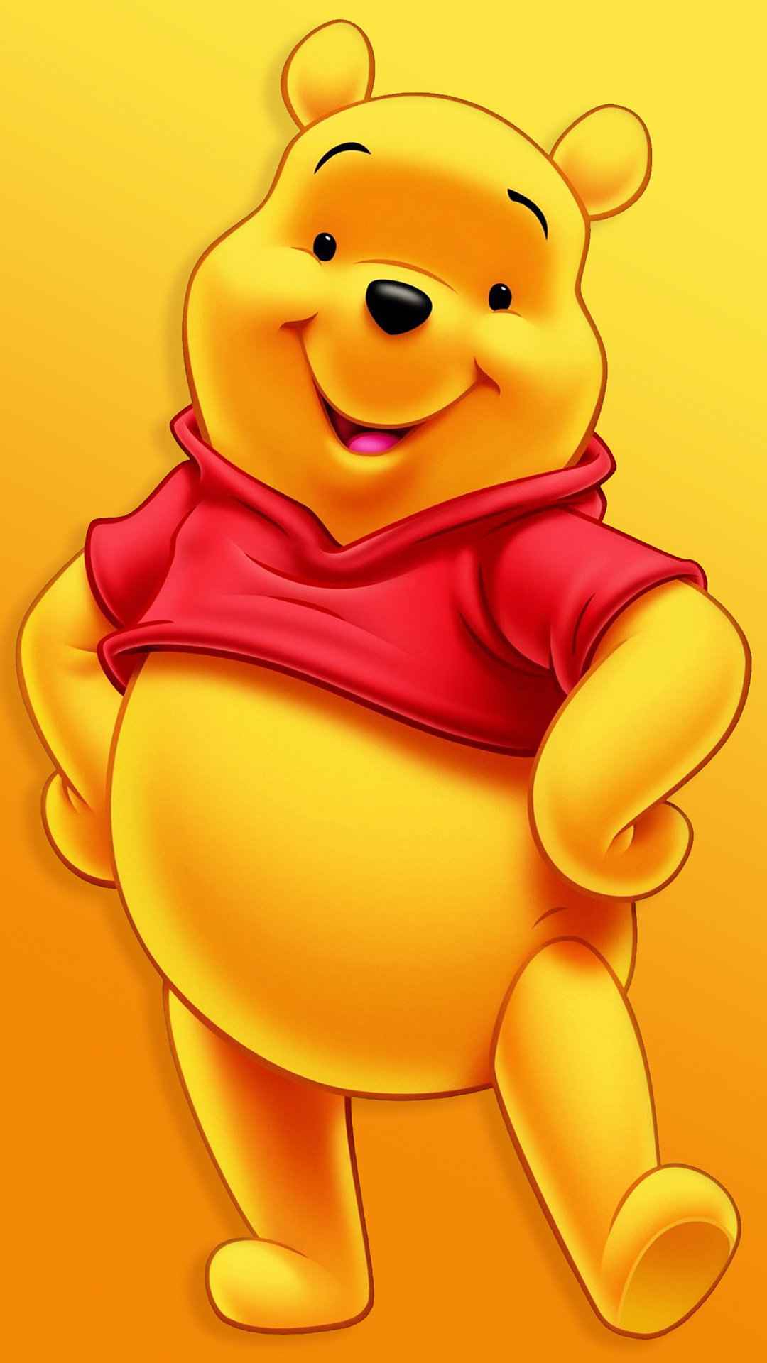 Free Download Wallpaper Of Pooh Bear 1080x1920 For Your Desktop Mobile Tablet Explore 78 Pooh Bear Wallpapers Winnie The Pooh Desktop Wallpaper Pooh Wallpaper Pooh Bear Wallpaper Desktop