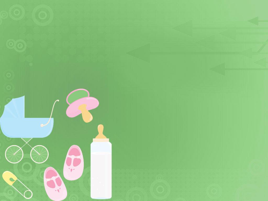 Baby Background Wallpaper 1024x768