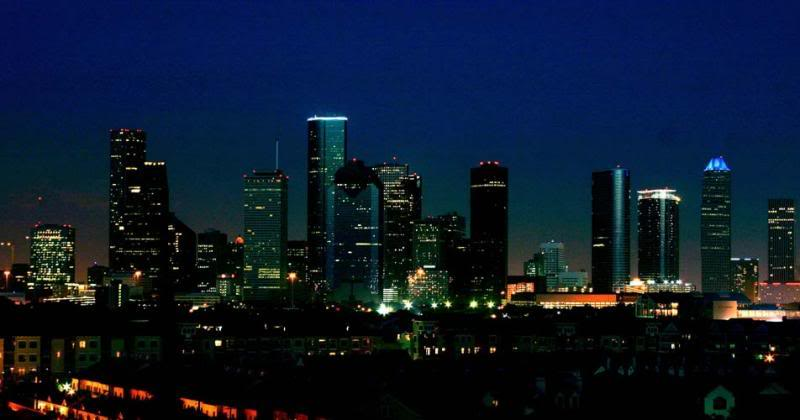 Houston Texas Graphics Pictures Images for Myspace Layouts 800x420