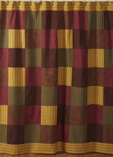 Wall Borders Wall Paper Border Curtains  Bedding Blackout 380x528