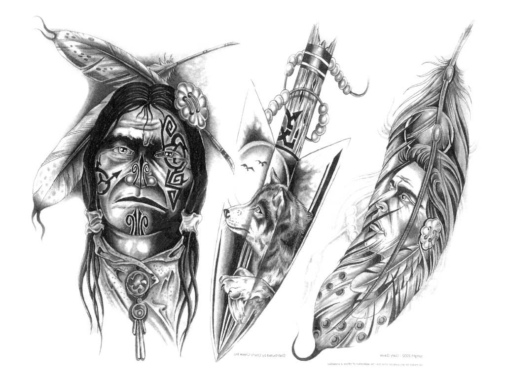 [33+] Native American Feathers Wallpaper on WallpaperSafari