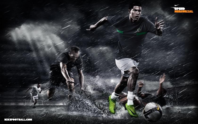 840x525px Soccer Nike Wallpaper Wallpapersafari