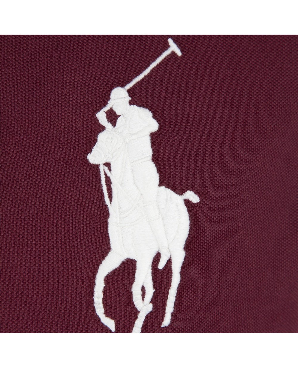 Ralph Lauren Logo Wallpaper Polo ralph lauren logo 1000x1233