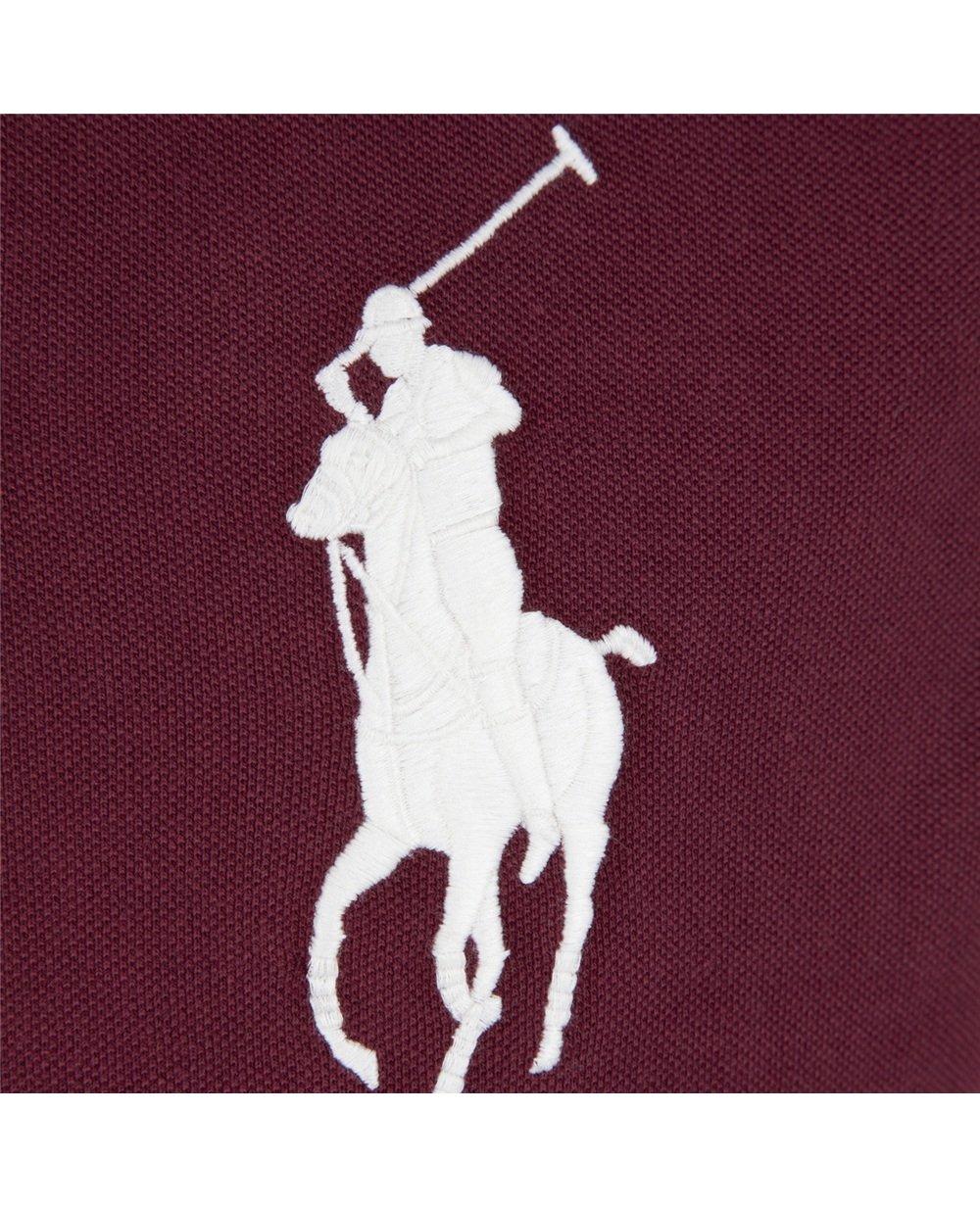 polo horse logo vector wwwimgkidcom the image kid