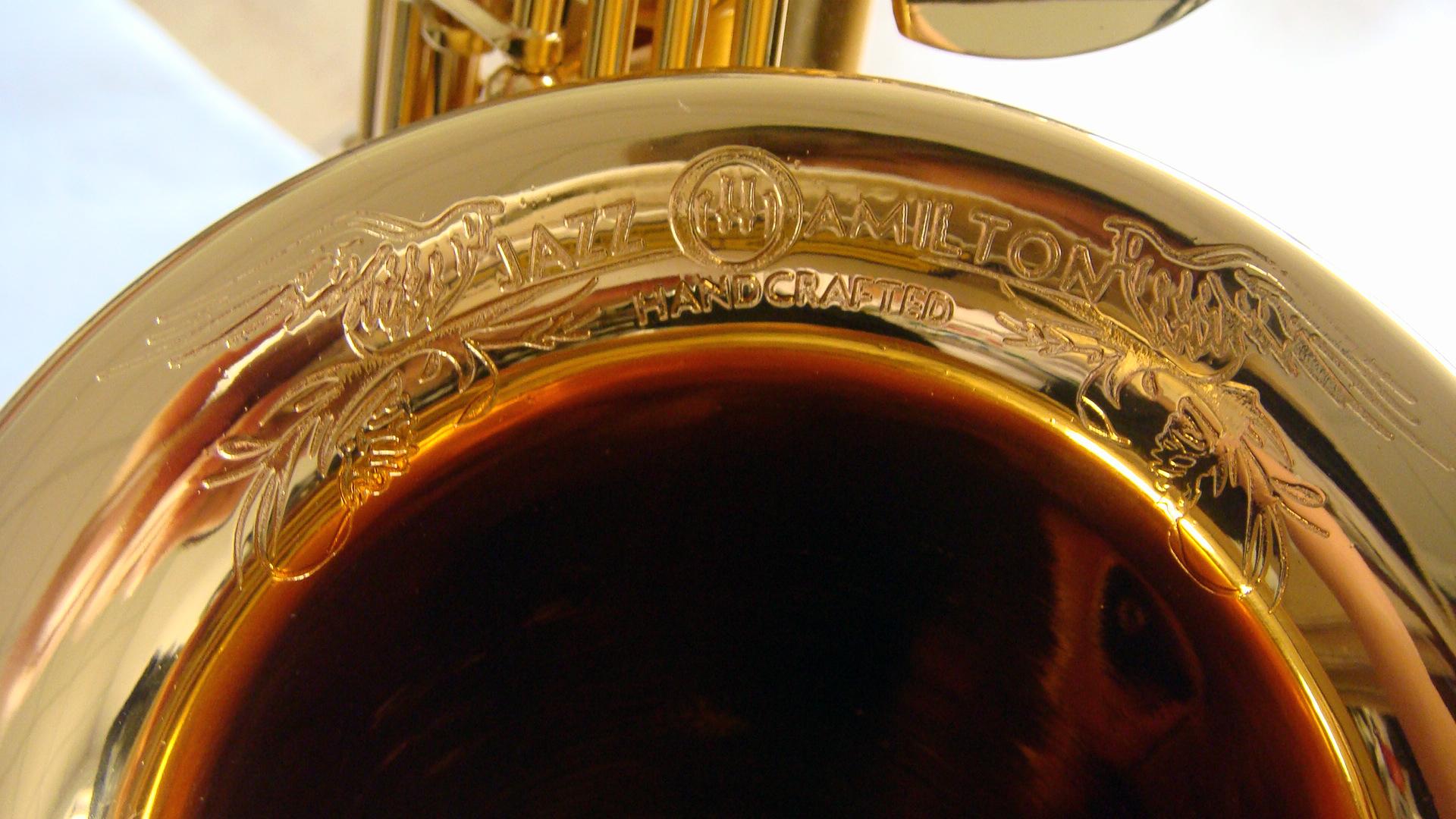 Alto Saxophone Wallpaper Saxophones 1920x1080