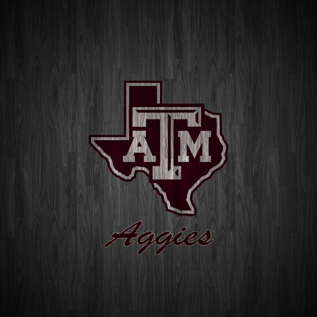 Texas A&M Wallpaper Desktop - WallpaperSafari