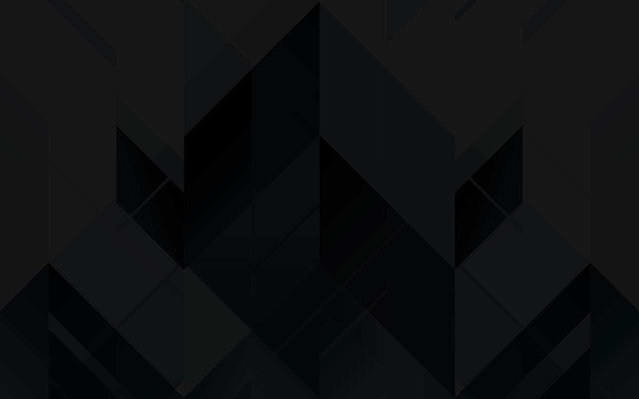 Geometric Background Images   Wallpapers 1280x800