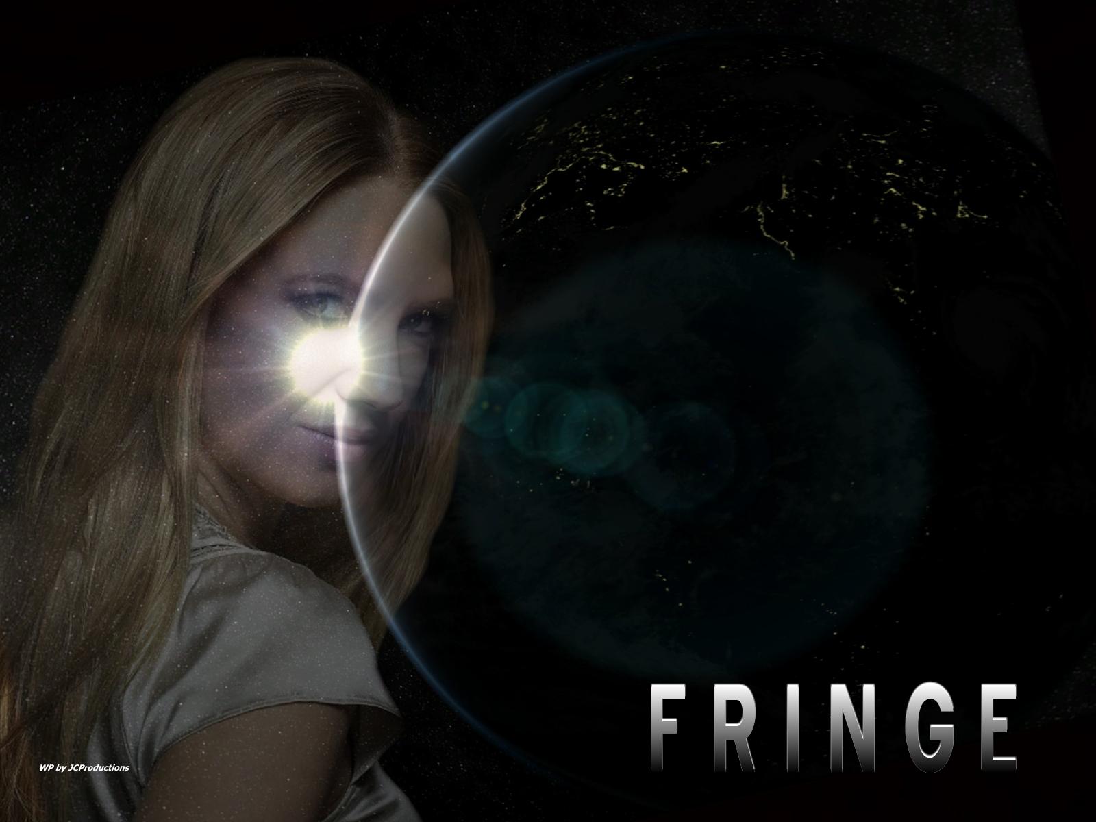 Fringe Anna Torv   Fringe Wallpaper 27510040 1600x1200