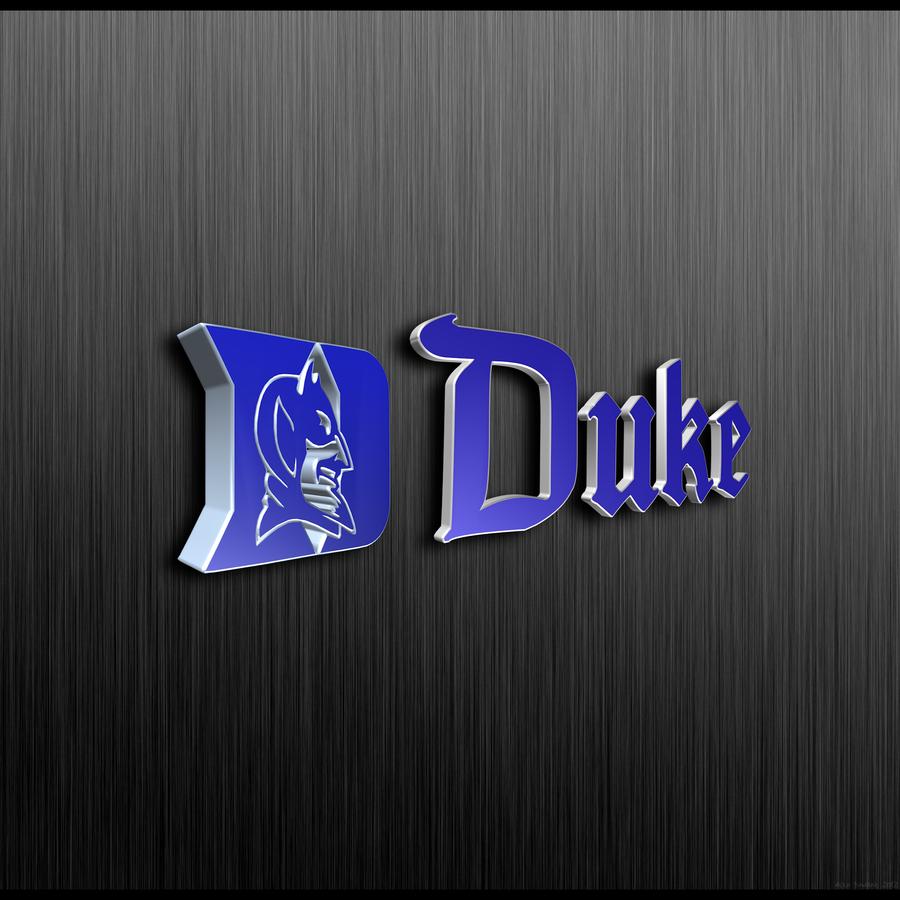 duke blue devils ipad by bluexdevilz customization wallpaper iphone 900x900