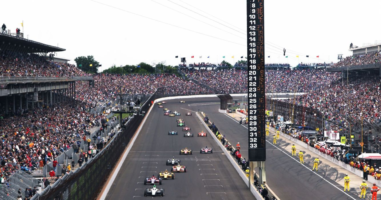 INDY race racing indycar indianapolis 500 d wallpaper 3200x1680 1334x700