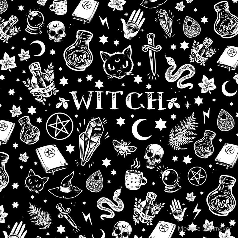 Free Download Pin On Tats 800x800 For Your Desktop Mobile Tablet Explore 34 Witchy Backgrounds Witchy Backgrounds