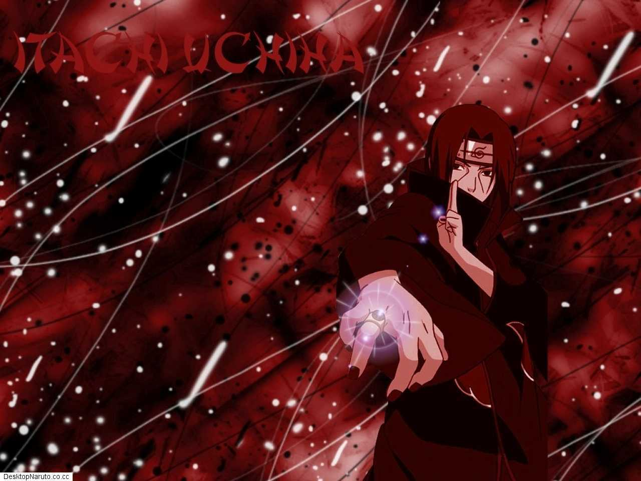 wallpaper for more naruto wallpapers browse our large selection 1280x960