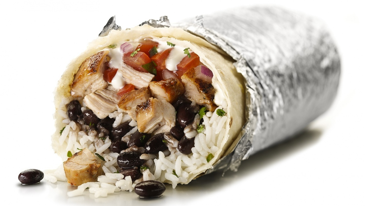 Chipotle Wallpaper Photo Shared By Guthrie Fans Share Images 1440x814