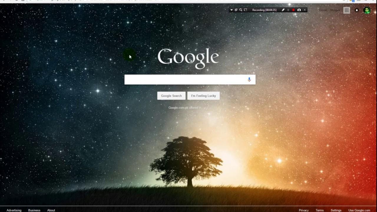 48+ Background On Google on WallpaperSafari