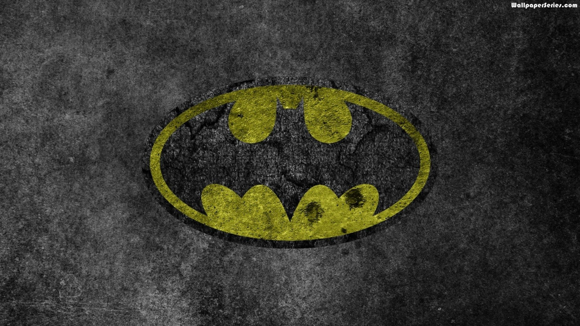 Free Download 50 Batman Logo Wallpapers For Download Hd