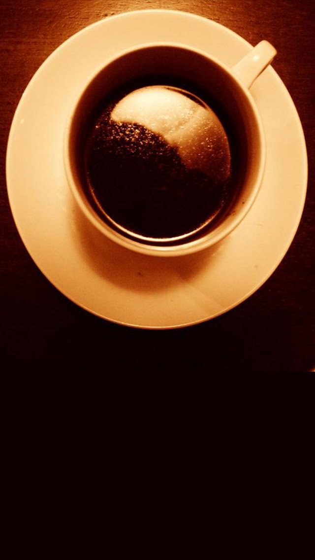 Love coffee Wallpapers For Iphone : coffee iPhone Wallpapers - WallpaperSafari