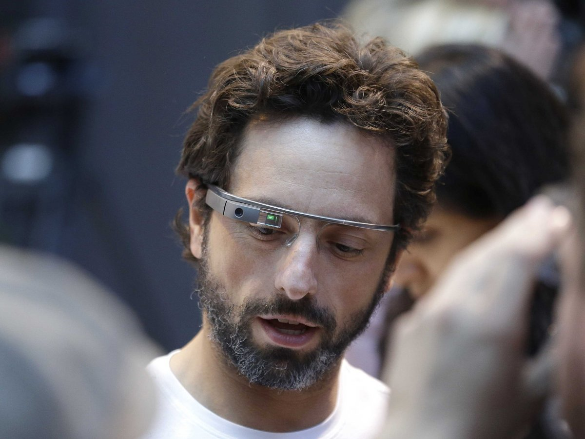 Best 49 Sergey Brin Wallpaper on HipWallpaper Sergey Brin 1200x900