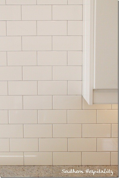 subway tile grouted 504x754