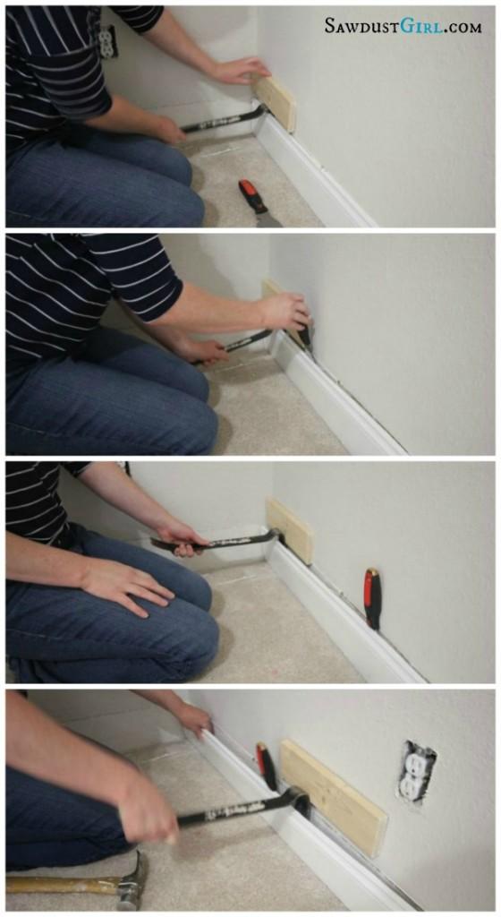 [48+] Remove Wallpaper or Replace Drywall on WallpaperSafari