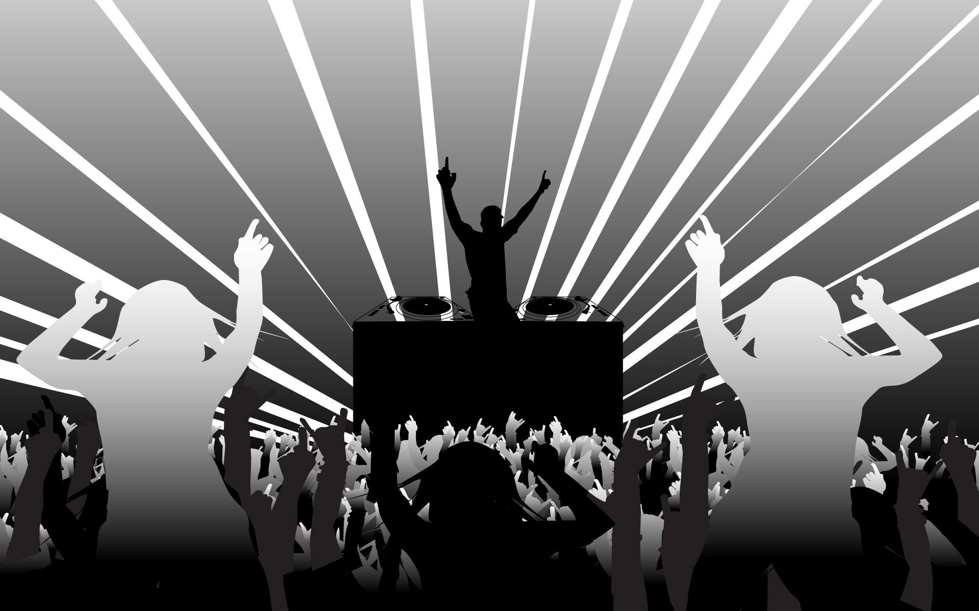 Cool Party Backgrounds - WallpaperSafari