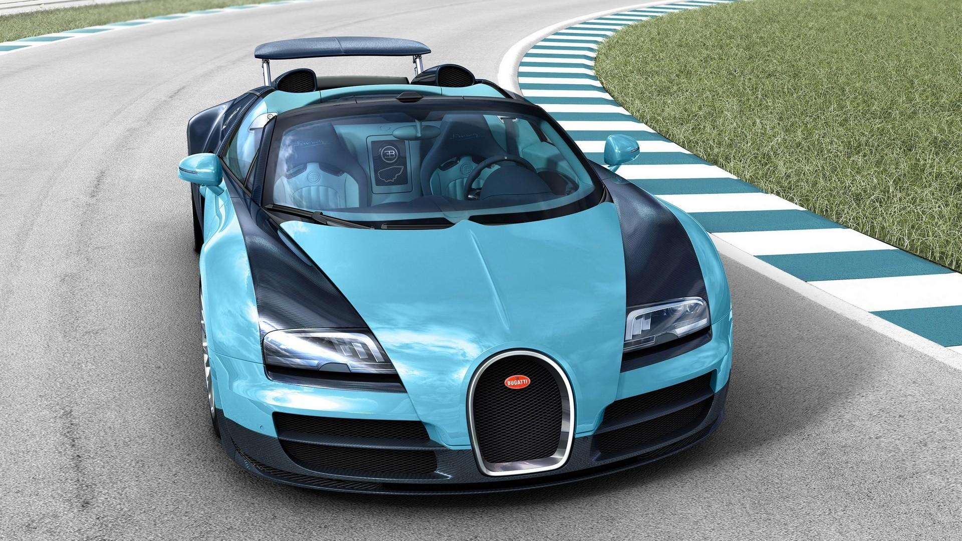 Bugatti veyron cars exotic supercars wallpaper 82680 1920x1080