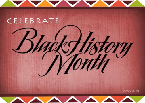 48 Black History Month Wallpaper On Wallpapersafari