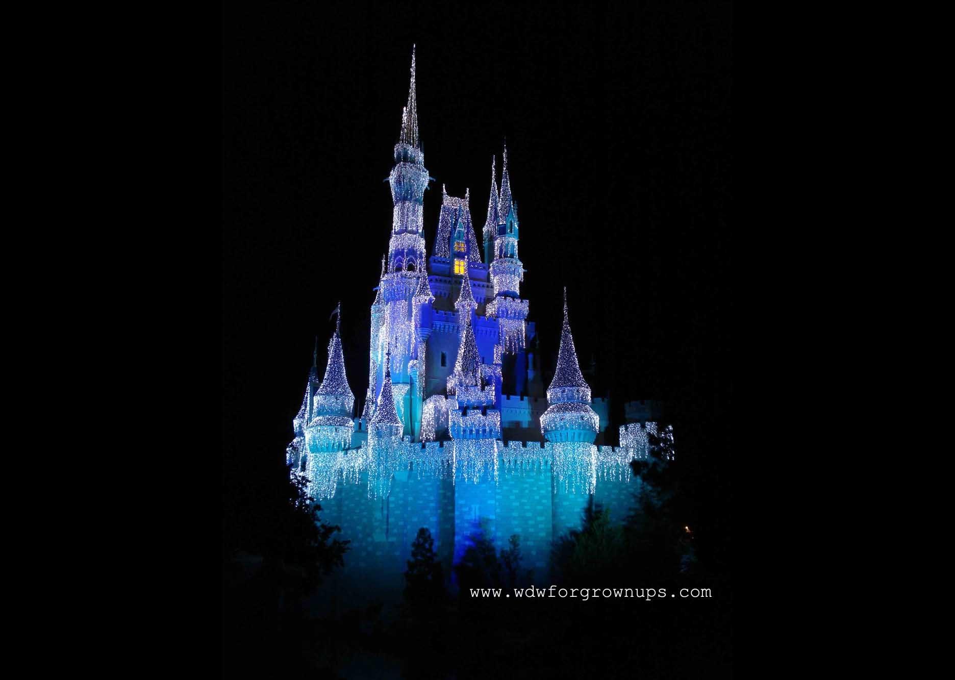 Disney World Wallpaper Widescreen 1872x1333
