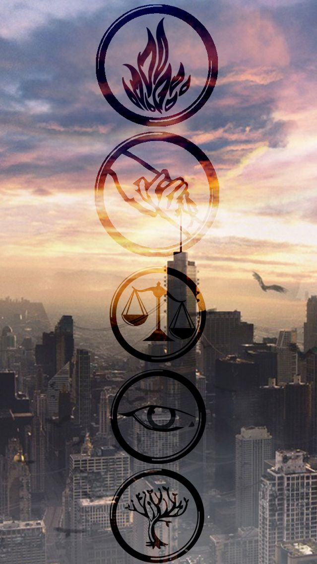 Divergent Wallpapers 639x1136 px 1X8A1V6   4USkY 639x1136