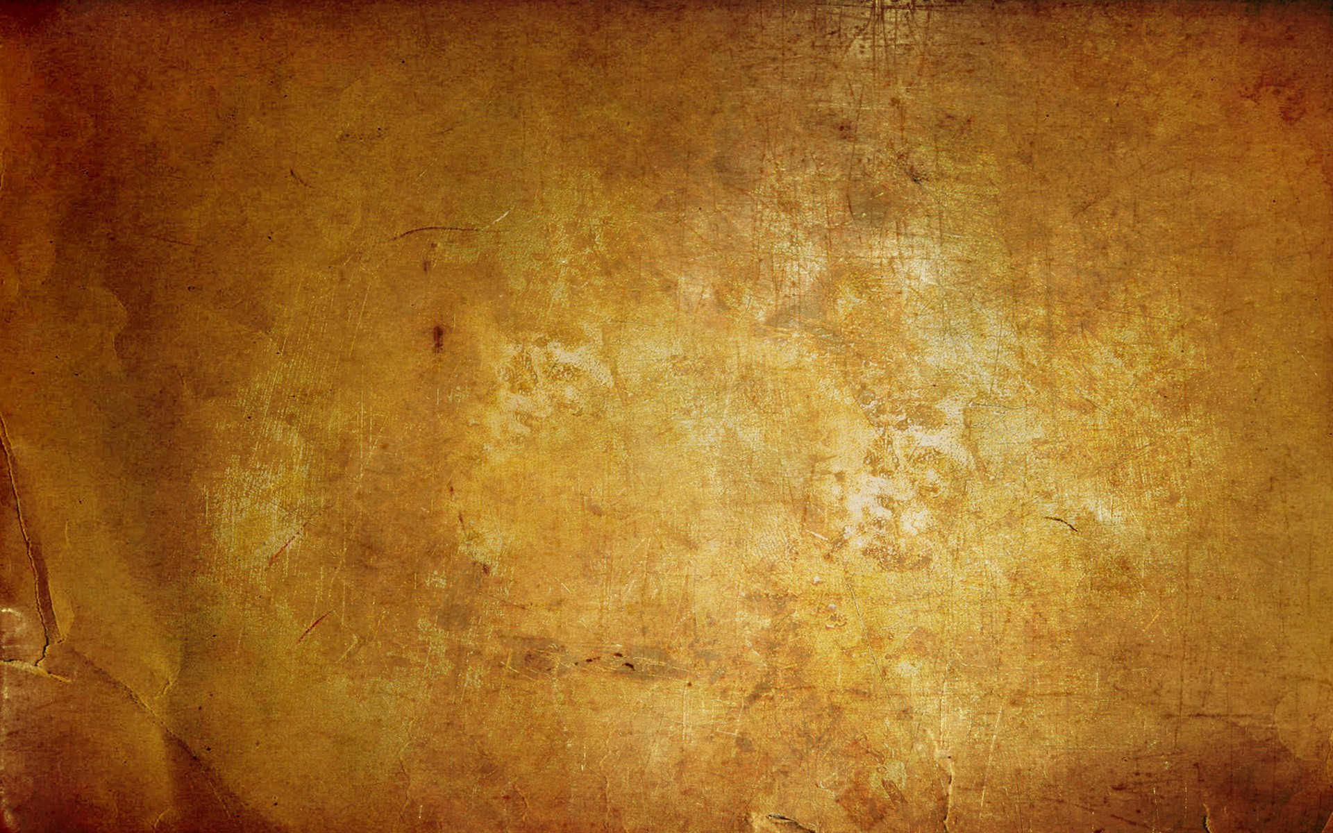 File Name 824839 824839 Grunge Background Wallpapers 1920x1200