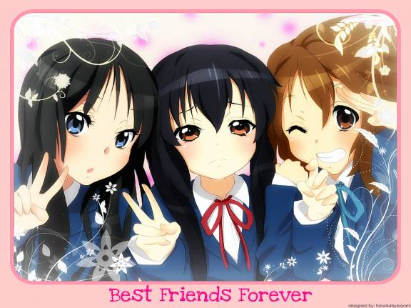 best friends my whole world depends on my family and my best friends 576x431