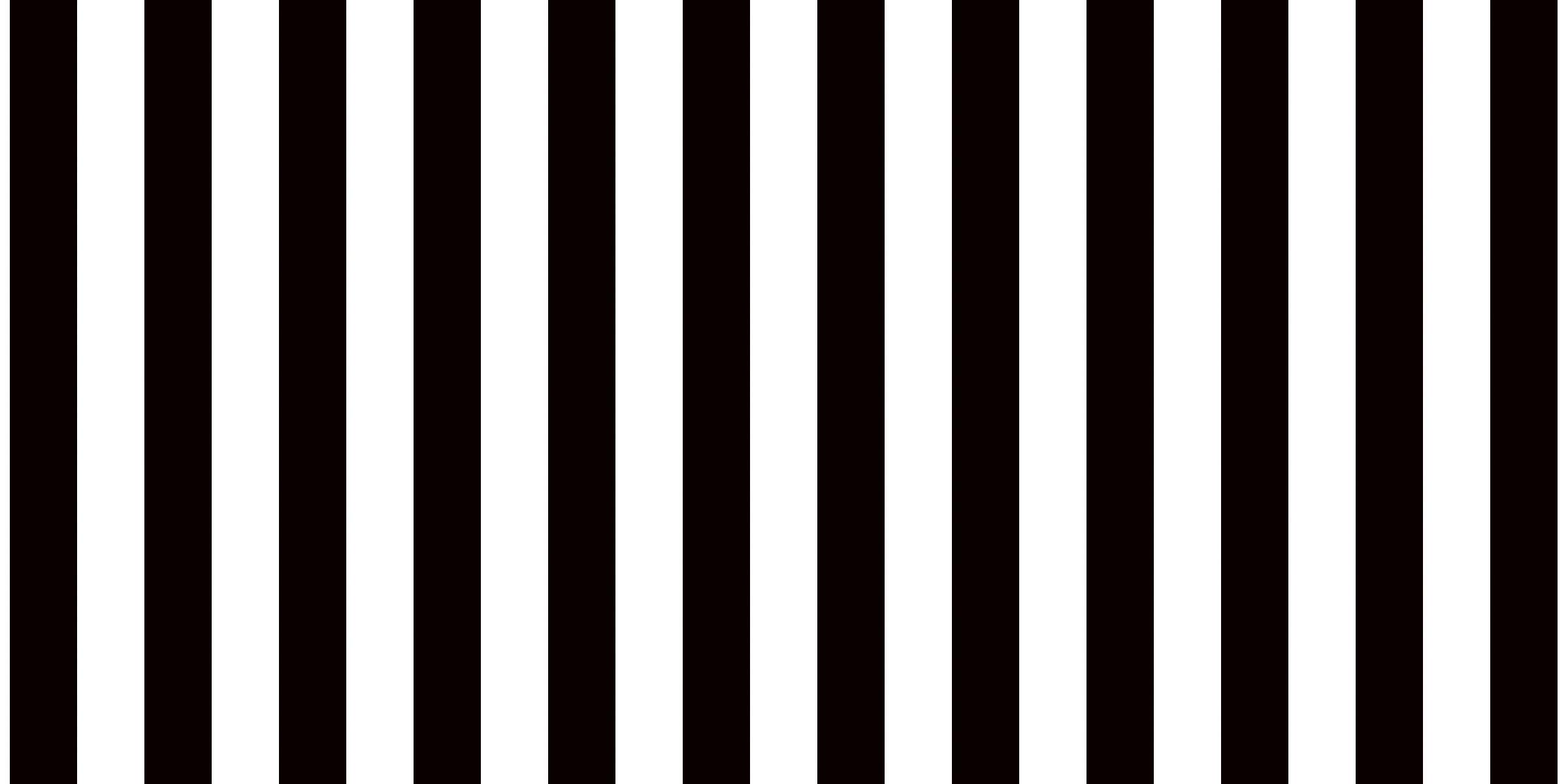stripes stripe newspaper classic wallpapersafari striped background pacon creative