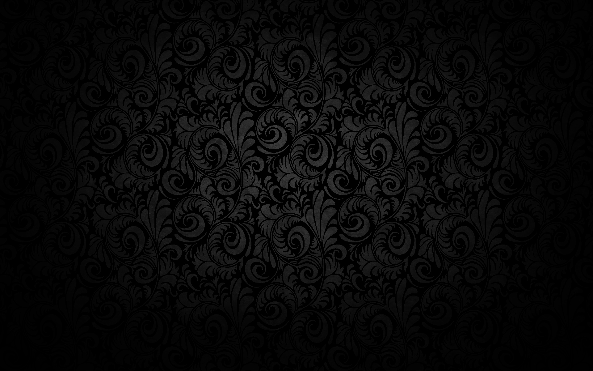 41 Textured Wallpaper In Floral On Wallpapersafari