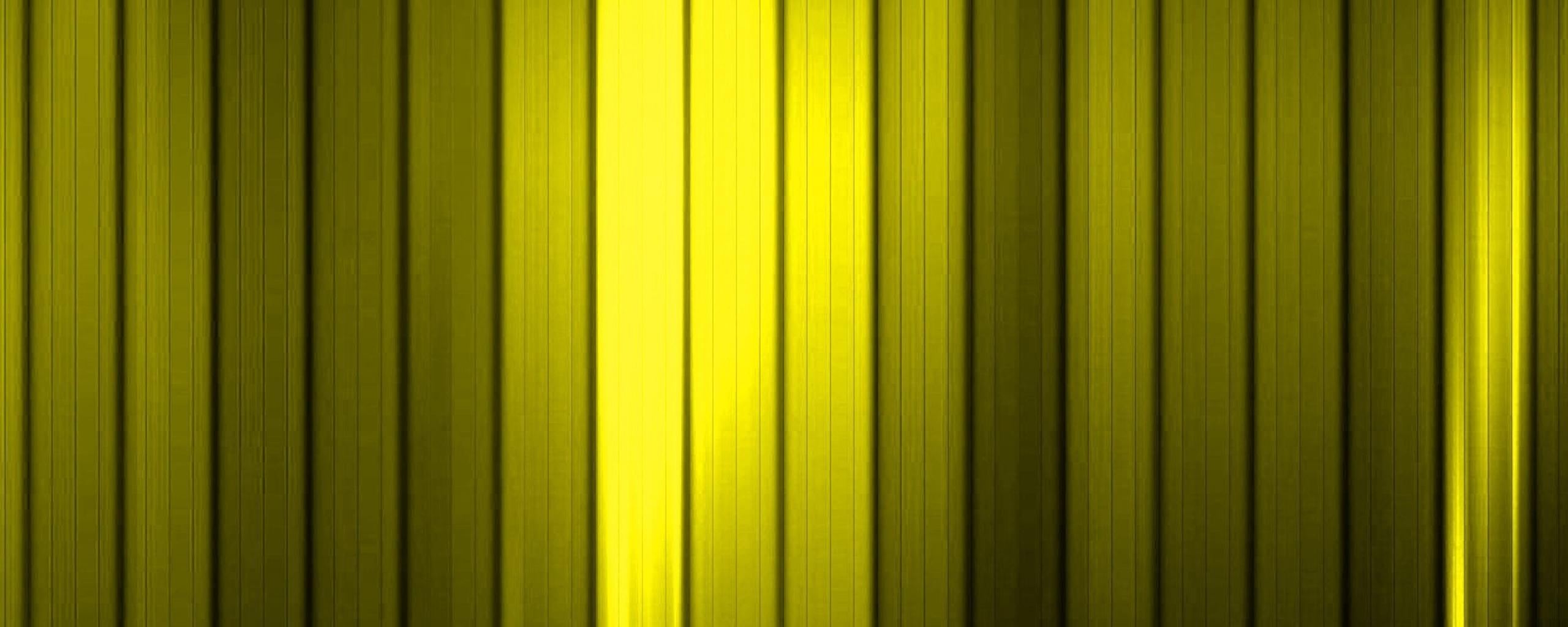 Wallpaper 2560x1024 line vertical shiny white shining bright Dual 2560x1024