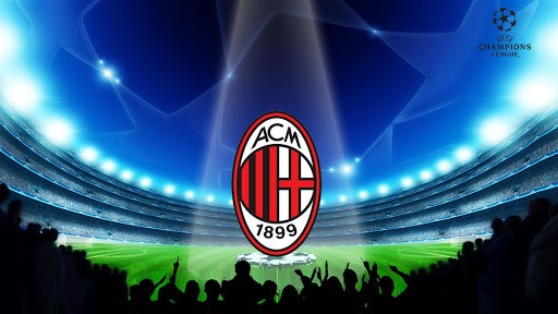View bigger   AC Milan Live Wallpaper for Android screenshot 512x288