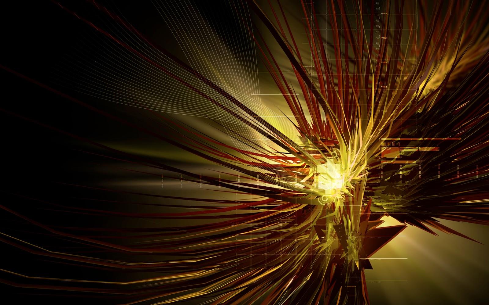 Download abstract art hd desktop wallpaper download abstract art 1600x1000