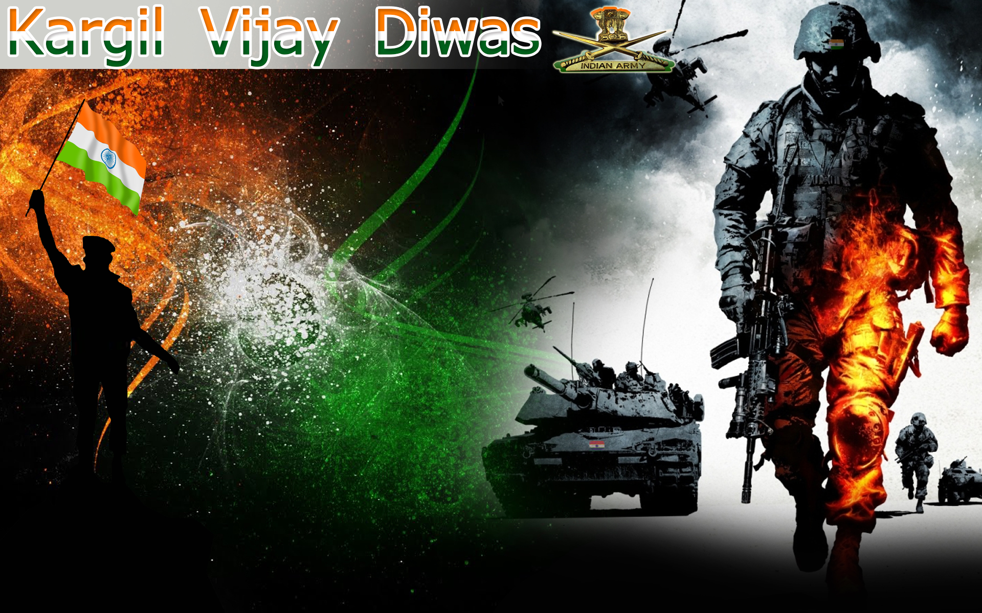 A Salute to Our Heroes   Kargil Vijay Diwas   Education article 1920x1200